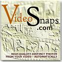 VideoSnaps