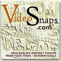 VideoSnaps
